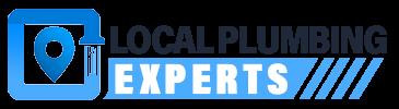 Local Plumbing Experts